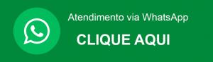 Atendimento via WhatsApp 300x88 - Instalação de Ar Condicionado SplitDeodoro- RJ - (21)98892-1502