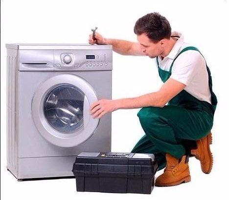 manutenção em lavadoras de roupas sapiranga rs