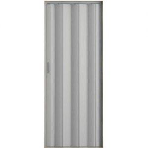 porta sanfonada 300x300 - Instalação de Forro (Rebaixamento) de PVC Méier RJ