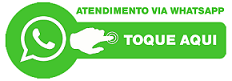 contato via whatsapp - Fretes e mudanças Batel (41) 99682-3891