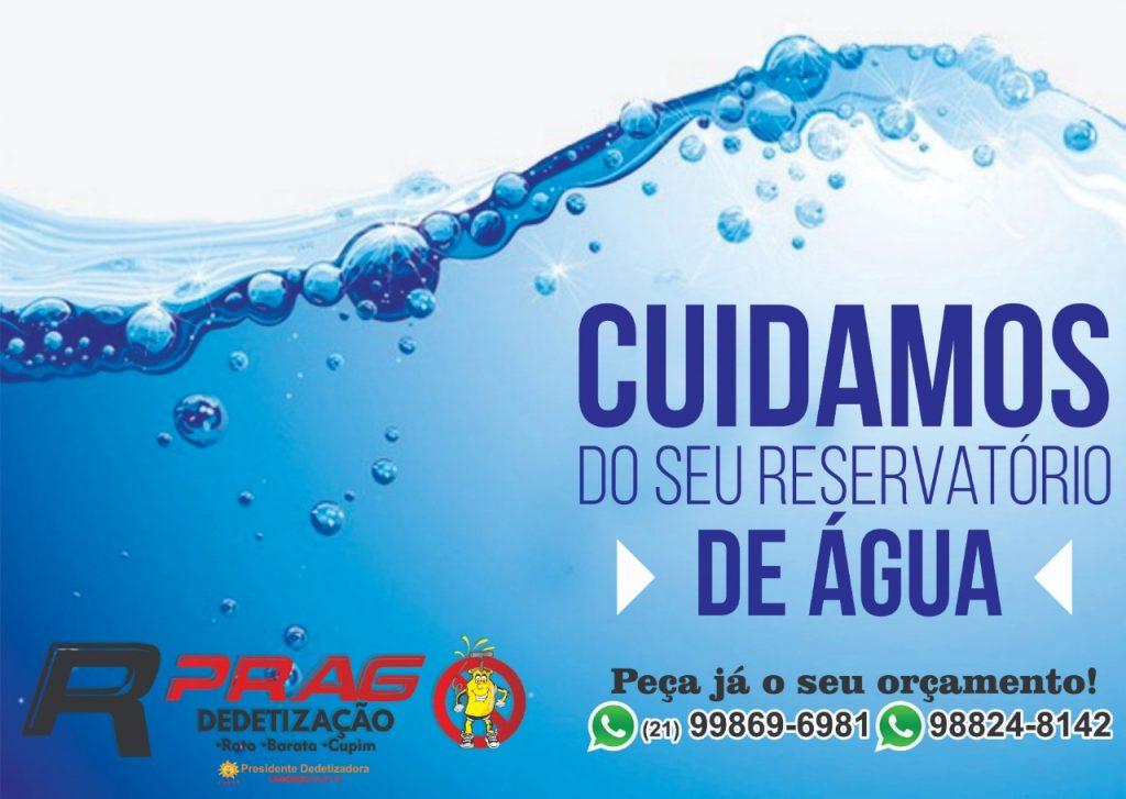 IMG 20190806 WA0100 1024x727 - Limpeza de Caixas D'água Sepetiba RJ → (21) 99869-6981
