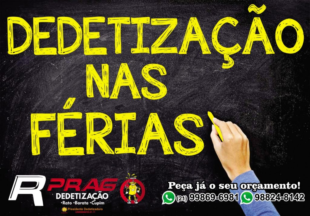 IMG 20190806 WA0105 1024x715 - Dedetizadora Vista Alegre RJ (21) 99869-6981