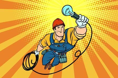 Eletricista desenho - Eletricista Cidade Nova RJ → (21) 99362-2029 Whatsapp