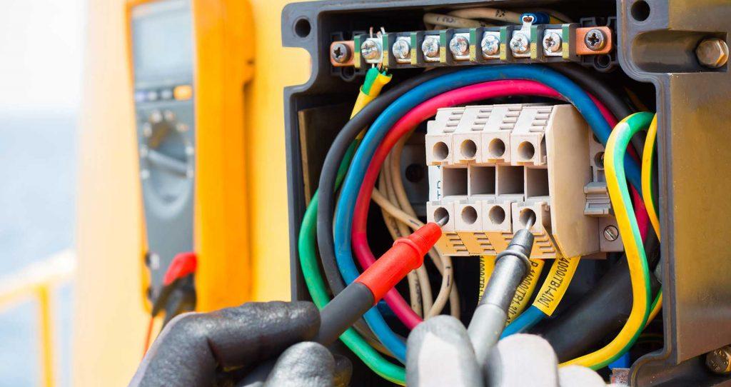 Eletrotécnico no seu bairro 1024x542 - Eletricista Olaria RJ → (21) 99362-2029 Whatsapp