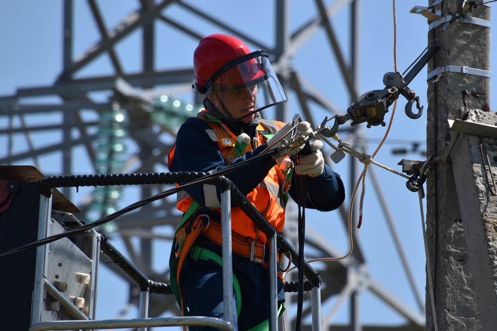 eletricista no seu bairro - Eletricista Cidade Nova RJ → (21) 99362-2029 Whatsapp