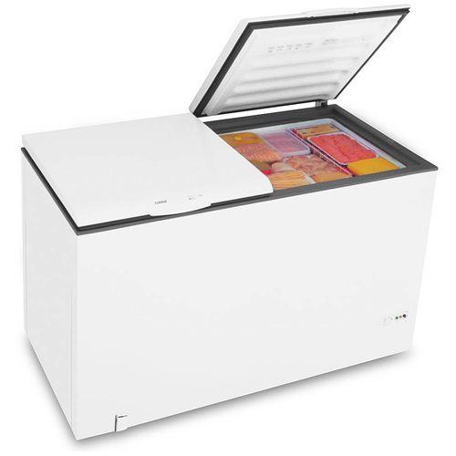 Manutenção de freezer RJ - Conserto de Geladeira Bancários RJ →【Nº1】
