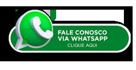 Whatsapp da empresa de limpeza de reservatórios. - Instalação de Ar Condicionado Split Cocotá RJ → (21)98892-1502
