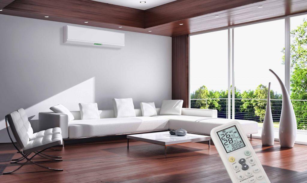 Ar condicionado Split - Instalação de Ar Condicionado Split Saúde RJ → (21)98892-1502